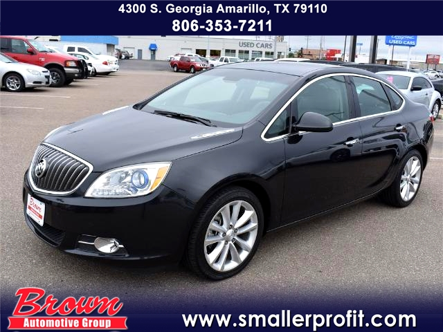 2013 buick regal review ratings specs prices and photos. Black Bedroom Furniture Sets. Home Design Ideas