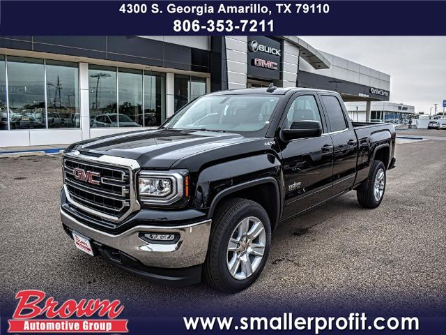 2018 Gmc Extended Cab New Car Release Date And Review