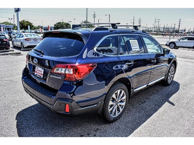 2018 subaru touring outback. wonderful subaru new 2018 subaru outback 25i touring to subaru touring outback